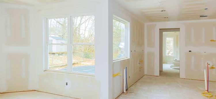 5-Best-Drywall-Primer-Reviews