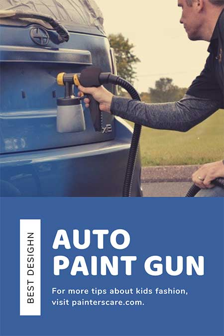best-auto-paint-gun-for-beginners