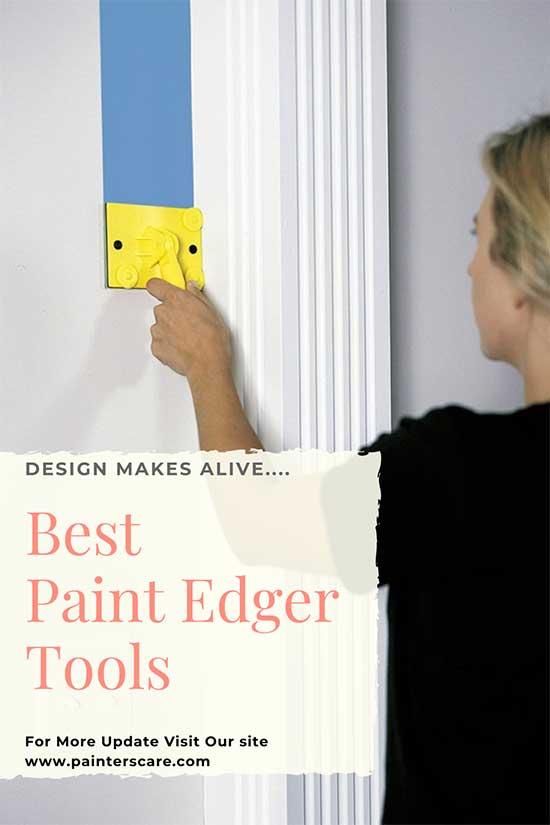 Best-Paint-Edger-Tools-2