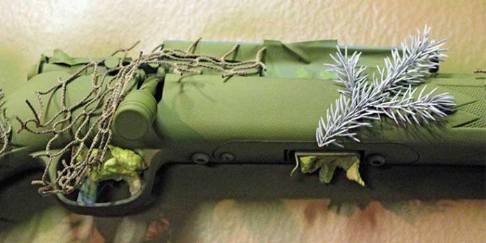 Best-Spray-Paint-for-Guns