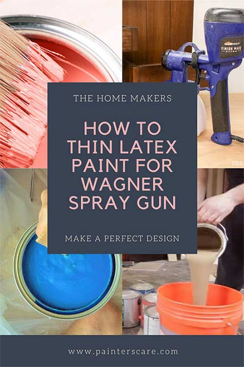 How-To-Thin-Latex-Paint-For-Wagner-Spray-Gun-2