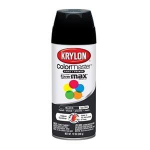 Krylon K05160107 Color Master Paint