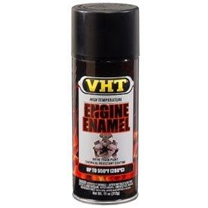 VHT SP130 Engine Enamel
