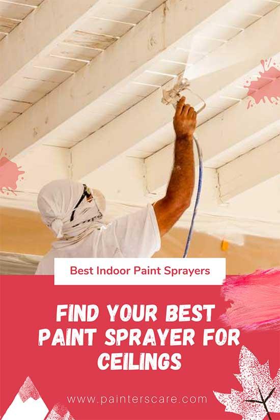 best-paint-sprayer-for-ceiling