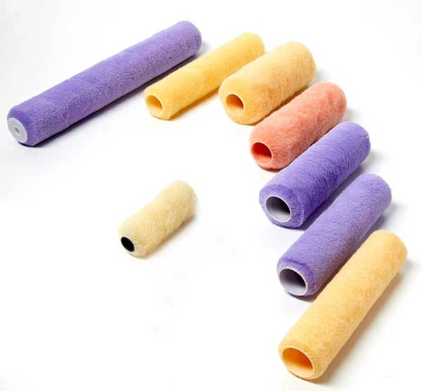 roller-cover-sizes