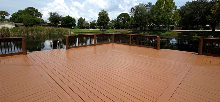 Best-Sprayers-for-Deck-Stain-Reviews